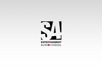 ENTERTAINMENT & PRODUCTION